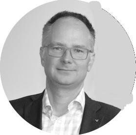 Dr.-Ing. Karsten Spreitzer