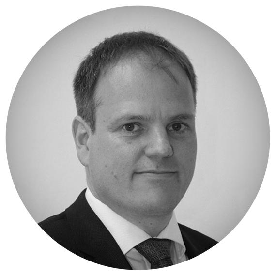 Prof. Dr.-Ing. Dirk Müller